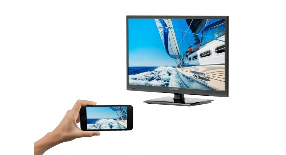 Expert's Top Picks: Best 12 Volt TV with DVD Players